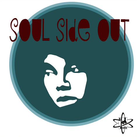 Soul Side Out