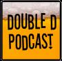 Artwork for Double D Episode 1 - Dead Dudes