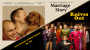 Artwork for MARRIAGE STORY Review | KNIVES OUT Review | Four Seasons of Film Podcast | Ep. 321