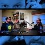 Artwork for Nicholas Hufnagel | Start The Beat Podcast (Episode 406)