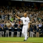 Artwork for Hats off to the Unanimous HOF - Mariano Rivera