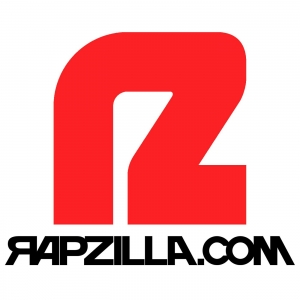Rapzilla.com Podcast