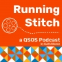 Artwork for Introducing Running Stitch
