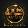 Artwork for Intuitive Intelligence Podcast