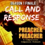 Artwork for S1 FINALE - Call And Response