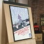 Artwork for The Grand Prix And Belle Isle w/ Bud Denker, MoGo Biking Classes, No Booze At Taco Bell & More