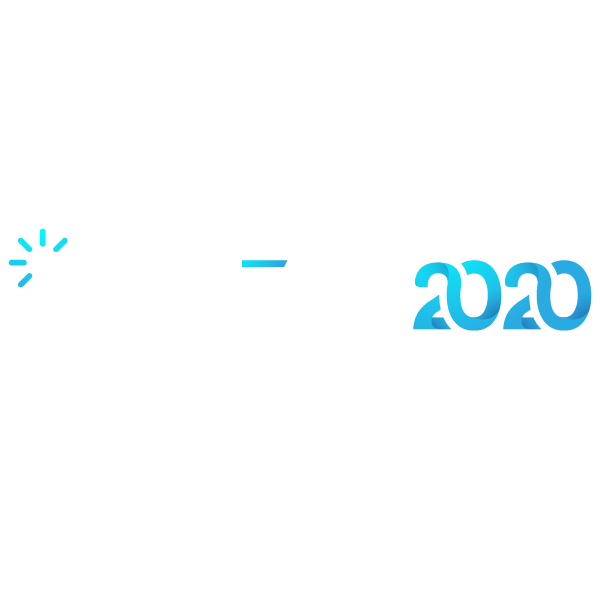IdeaFest Promo April 21 and 22, 2020