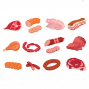 Artwork for Meat Eaters and Heart Health with Norrina Allen, PhD