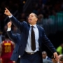 Artwork for Why Ty Lue Isn't Getting Enough Credit, Lakers Free Agency Plan (And Backup Plans), NBA Draft Lottery