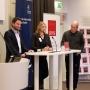 Artwork for IIES/SNS International Policy Talks: Gabriel Zucman om skatteflykt och ojämlikhet