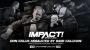 Artwork for PWP: Impact Wrestling Ed. 5/14/2018