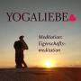 Artwork for Meditation: Eigenschaftsmeditation