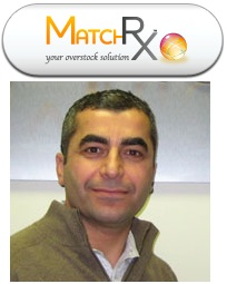 PTR Pharmacy Podcast Episode 31: John Kello with MatchRx Inventory Technology Advantage