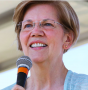 """Artwork for Time to Drop the """"F"""" Word on Liz Warren?"""