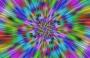 Artwork for 064 Jan von Berg und was Hypnose alles kann
