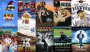 Artwork for Episode 113 - Baseball Movies