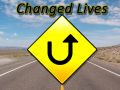 Changed Lives - Peter (Do Overs)