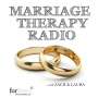 Artwork for Ep09 - How to Manage Stress in Your Relationship