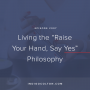 """Artwork for Ep. 007 