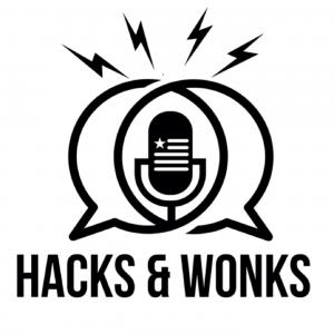 Hacks & Wonks