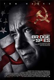 Bridge of Spies / Cold War Movies