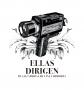 Artwork for Ellas Dirigen - Daniela Goldes