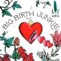 Artwork for 20 • Lauren Archer: Gestational Diabetes, Vegan Diet, Natural Induction, Possibly Transport & Homebirth