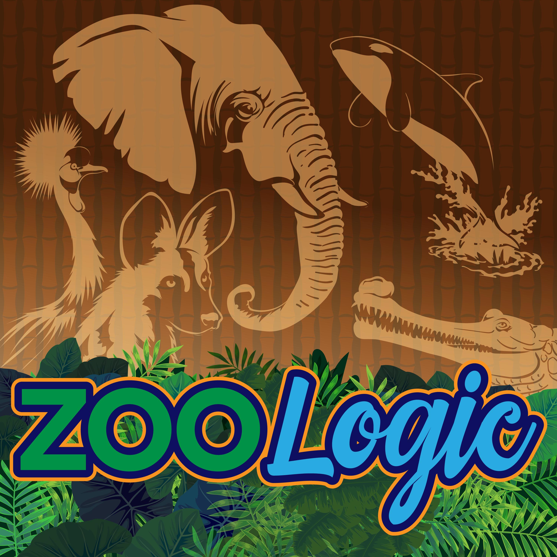 Zoo Logic