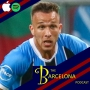 Artwork for Arthur In, Paulinho Out: What's next for Barcelona's midfield? Diana Kristinne, Umtiti and Hazard [TBPod94]