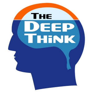 The Deep Think (formerly 'Round The Table)