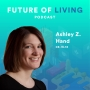 Artwork for Ashley Z. Hand on Cities and Mobility