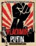Artwork for Why Everybody Needs a Vladimir Putin