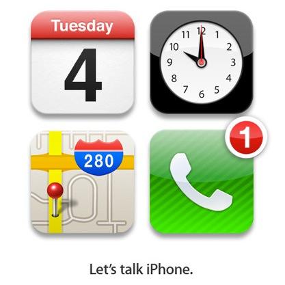 Mac OS Ken: 09.28.2011