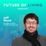 Artwork for Jeff Wood - Optimizing Urban Transit and Land Use