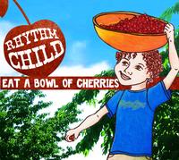 SPECIAL: Rhythm Child