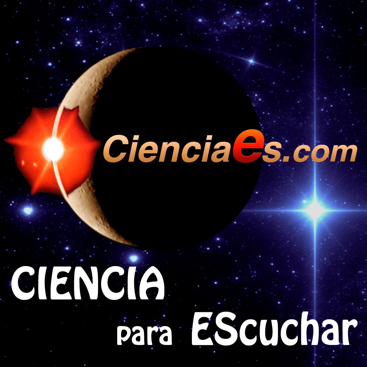 Cienciaes.com logo