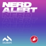 Artwork for NEW TECH SERIES: Nerd Alert (Ep 1): Go faster with aerodynamics made simple