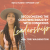 227: Decolonizing The Coaching Industry with Conscious Leadership with Tori Washington show art