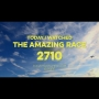 Artwork for The Amazing Race 27 Episode 10
