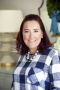 Artwork for 354: Dina Holland: Blogging, Instagram, and Business Strategies
