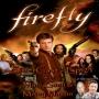 Artwork for SiberCast - Ep21 - Firefly with Marc Gunn & Mikey Mason