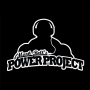 Artwork for Power Project Ep. 1