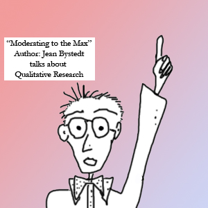 Qualitative Research Show