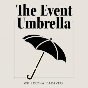 The Event Umbrella
