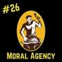 Artwork for 26-Moral Agency