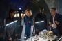 Artwork for Doctor Who Season 11 Finale: Meet Her Best Friends - Movie Trailer Reviews