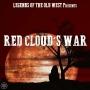 "Artwork for RED CLOUD'S WAR | ""Endgame"""