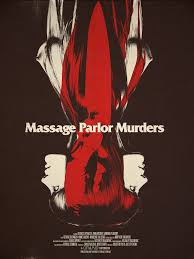 Episode #241: Massage Parlor Murders