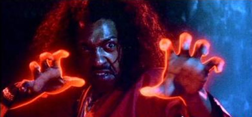 Ep 72: Back to the Last Dragon Club