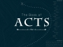 Artwork for Acts 2:42-47